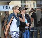 Celebrity Photo: Winona Ryder 1507x1372   922 kb Viewed 21 times @BestEyeCandy.com Added 34 days ago