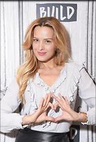 Celebrity Photo: Petra Nemcova 800x1179   135 kb Viewed 22 times @BestEyeCandy.com Added 27 days ago