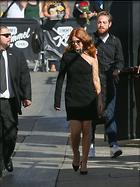 Celebrity Photo: Isla Fisher 1200x1600   197 kb Viewed 26 times @BestEyeCandy.com Added 47 days ago