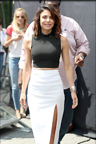 Celebrity Photo: Bethenny Frankel 1200x1800   179 kb Viewed 147 times @BestEyeCandy.com Added 270 days ago