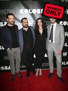 Celebrity Photo: Anne Hathaway 2689x3600   2.8 mb Viewed 2 times @BestEyeCandy.com Added 107 days ago