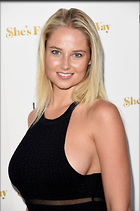 Celebrity Photo: Genevieve Morton 1063x1600   167 kb Viewed 81 times @BestEyeCandy.com Added 170 days ago