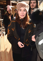 Celebrity Photo: Lena Headey 1470x2058   249 kb Viewed 14 times @BestEyeCandy.com Added 41 days ago