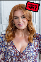 Celebrity Photo: Isla Fisher 3263x4903   4.2 mb Viewed 1 time @BestEyeCandy.com Added 33 days ago
