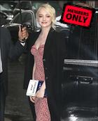 Celebrity Photo: Emma Stone 1741x2168   1.5 mb Viewed 1 time @BestEyeCandy.com Added 28 days ago