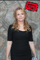 Celebrity Photo: Lea Thompson 2333x3500   1.8 mb Viewed 1 time @BestEyeCandy.com Added 248 days ago