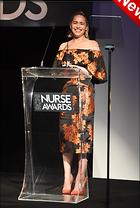 Celebrity Photo: Emilia Clarke 1200x1784   207 kb Viewed 13 times @BestEyeCandy.com Added 2 days ago