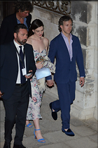 Celebrity Photo: Anne Hathaway 2213x3319   890 kb Viewed 63 times @BestEyeCandy.com Added 203 days ago