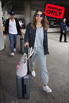 Celebrity Photo: Jessica Alba 2133x3200   3.0 mb Viewed 2 times @BestEyeCandy.com Added 68 days ago
