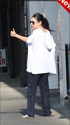 Celebrity Photo: Mila Kunis 1200x2122   218 kb Viewed 5 times @BestEyeCandy.com Added 5 days ago