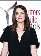 Celebrity Photo: Tina Fey 1266x1716   588 kb Viewed 108 times @BestEyeCandy.com Added 498 days ago