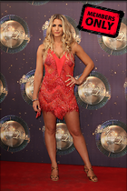 Celebrity Photo: Gemma Atkinson 2573x3860   2.1 mb Viewed 2 times @BestEyeCandy.com Added 26 hours ago
