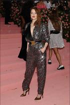Celebrity Photo: Emma Stone 1440x2160   1.2 mb Viewed 17 times @BestEyeCandy.com Added 31 days ago