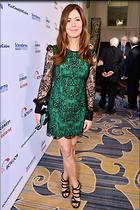 Celebrity Photo: Dana Delany 2000x3000   988 kb Viewed 42 times @BestEyeCandy.com Added 60 days ago