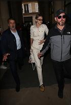 Celebrity Photo: Gigi Hadid 2500x3697   1,118 kb Viewed 7 times @BestEyeCandy.com Added 22 days ago
