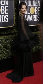 Celebrity Photo: Angelina Jolie 1200x2350   212 kb Viewed 34 times @BestEyeCandy.com Added 190 days ago