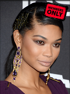 Celebrity Photo: Chanel Iman 2400x3194   1.7 mb Viewed 0 times @BestEyeCandy.com Added 9 days ago