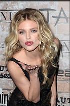 Celebrity Photo: AnnaLynne McCord 1200x1812   364 kb Viewed 38 times @BestEyeCandy.com Added 266 days ago