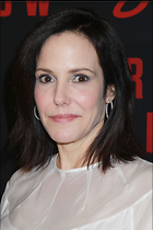 Celebrity Photo: Mary Louise Parker 2100x3150   550 kb Viewed 71 times @BestEyeCandy.com Added 370 days ago