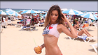 Celebrity Photo: Ana Beatriz Barros 1920x1080   511 kb Viewed 189 times @BestEyeCandy.com Added 3 years ago