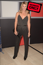 Celebrity Photo: Lori Loughlin 2318x3500   2.3 mb Viewed 0 times @BestEyeCandy.com Added 33 hours ago