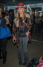 Celebrity Photo: Mira Sorvino 1200x1879   308 kb Viewed 104 times @BestEyeCandy.com Added 445 days ago