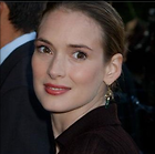 Celebrity Photo: Winona Ryder 329x327   25 kb Viewed 30 times @BestEyeCandy.com Added 76 days ago