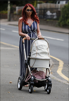 Celebrity Photo: Amy Childs 1200x1746   221 kb Viewed 52 times @BestEyeCandy.com Added 154 days ago