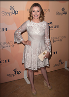 Celebrity Photo: Beverley Mitchell 1470x2058   283 kb Viewed 47 times @BestEyeCandy.com Added 67 days ago