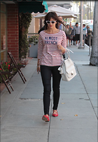 Celebrity Photo: Camilla Belle 800x1157   117 kb Viewed 11 times @BestEyeCandy.com Added 16 days ago