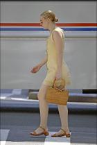Celebrity Photo: Dakota Fanning 1200x1793   157 kb Viewed 17 times @BestEyeCandy.com Added 23 days ago