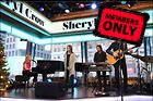 Celebrity Photo: Sheryl Crow 3000x2003   5.9 mb Viewed 0 times @BestEyeCandy.com Added 83 days ago