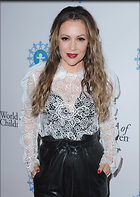 Celebrity Photo: Alyssa Milano 2130x3000   1.3 mb Viewed 135 times @BestEyeCandy.com Added 78 days ago