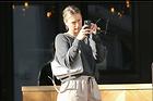 Celebrity Photo: Maria Sharapova 2500x1667   207 kb Viewed 15 times @BestEyeCandy.com Added 29 days ago