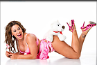 Celebrity Photo: Mickie James 675x450   41 kb Viewed 39 times @BestEyeCandy.com Added 156 days ago