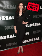 Celebrity Photo: Anne Hathaway 3456x4578   1.4 mb Viewed 2 times @BestEyeCandy.com Added 54 days ago