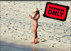 Celebrity Photo: Alessandra Ambrosio 3500x2512   3.2 mb Viewed 1 time @BestEyeCandy.com Added 26 days ago