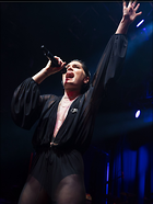 Celebrity Photo: Jessie J 1200x1593   124 kb Viewed 31 times @BestEyeCandy.com Added 101 days ago