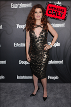 Celebrity Photo: Debra Messing 2400x3600   1.4 mb Viewed 2 times @BestEyeCandy.com Added 17 days ago