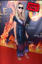 Celebrity Photo: Elle Macpherson 3481x5222   1.8 mb Viewed 1 time @BestEyeCandy.com Added 29 days ago