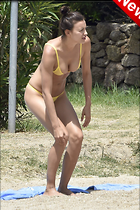 Celebrity Photo: Irina Shayk 1277x1920   508 kb Viewed 3 times @BestEyeCandy.com Added 14 hours ago
