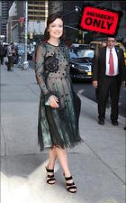 Celebrity Photo: Olivia Wilde 2754x4424   2.3 mb Viewed 0 times @BestEyeCandy.com Added 2 days ago