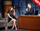 Celebrity Photo: Anna Kendrick 1200x919   150 kb Viewed 15 times @BestEyeCandy.com Added 13 days ago