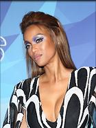 Celebrity Photo: Tyra Banks 1200x1584   314 kb Viewed 36 times @BestEyeCandy.com Added 56 days ago