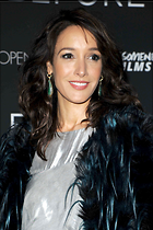 Celebrity Photo: Jennifer Beals 2100x3150   598 kb Viewed 59 times @BestEyeCandy.com Added 292 days ago