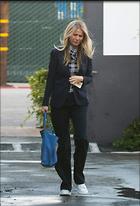 Celebrity Photo: Gwyneth Paltrow 1200x1767   270 kb Viewed 60 times @BestEyeCandy.com Added 392 days ago