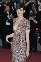 Celebrity Photo: Paz Vega 1200x1800   284 kb Viewed 61 times @BestEyeCandy.com Added 60 days ago