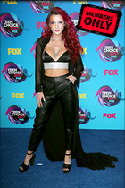 Celebrity Photo: Bella Thorne 2912x4368   2.7 mb Viewed 1 time @BestEyeCandy.com Added 7 hours ago
