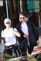 Celebrity Photo: Christina Aguilera 1644x2465   379 kb Viewed 15 times @BestEyeCandy.com Added 30 days ago