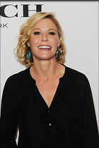 Celebrity Photo: Julie Bowen 1200x1800   136 kb Viewed 76 times @BestEyeCandy.com Added 231 days ago